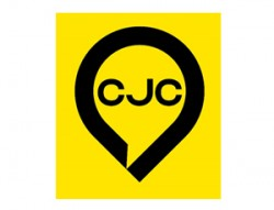 CJC THONES