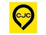 CJC ANNECY
