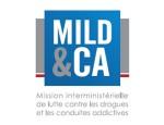 MILD & CA