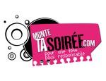 MONTE TA SOIREE